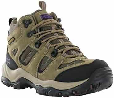 6e114c3061274 Shopping 7 or 15 - Hiking - Boots - Shoes - Women - Clothing, Shoes ...