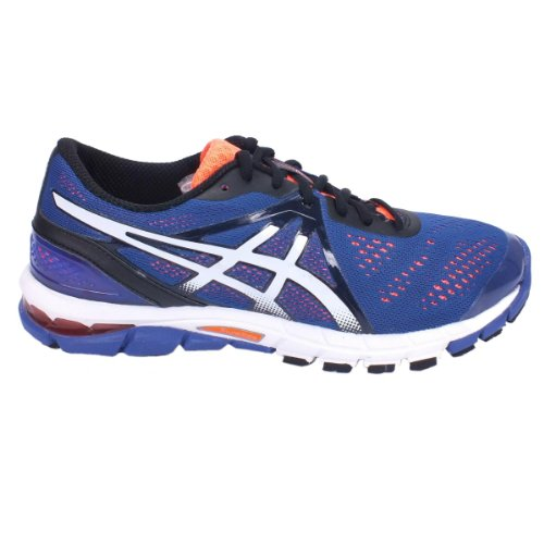 Asics Mens Gel-Excel 33 3
