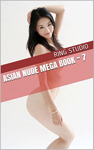 Talented Korean nude idol girls