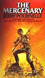 The Mercenary, Jerry Pournelle, 0671655949