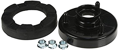 - KYB SM5514 - Mount Plate