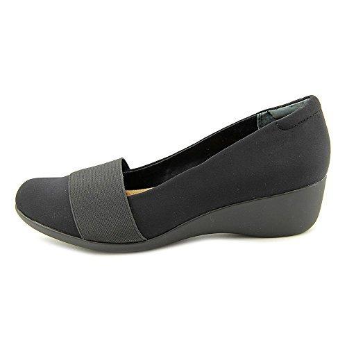 giani-bernini-womens-grandie-wedge-pumps-black-size-90