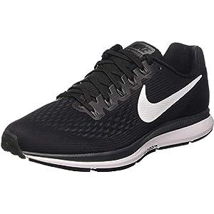 Best Epic Trends 41VeQ1480iL._SS300_ Nike Men's Air Zoom Pegasus 34 Running Shoe