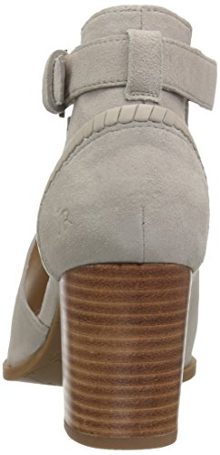 Women's Fashion Cameron Suede Suede Boot Grey Jack Rogers Dove qUw7I4x5a5