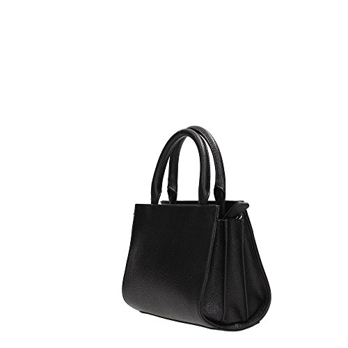 Black Women Crossed For Bag Guess TO5wqxC