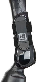 hyimpact Pro Guêtres (Choix de Tailles Petit, Moyen ou grand)-QUALITÉ Performance de coffre