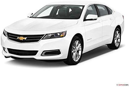 2011-2016 Chevrolet Cruze Genuine GM Aluminum Center Cap 20914866