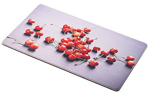 HemingWeigh Premium Anti-Fatigue Designer Comfort Kitchen Floor Mat, 30