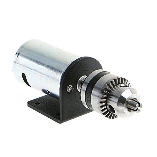 jet drill press accessories - 7