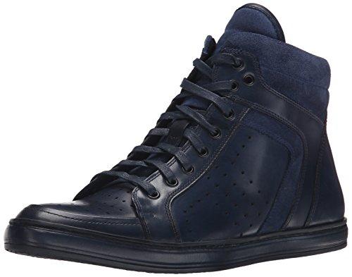 Kenneth Cole Big Brand Mens York Navy Brand Big New xBUwTzx