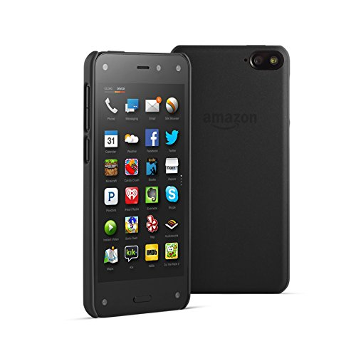 amazon fire phone cell - 3