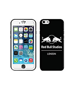 Brand Logo Theme Case- Iphone 6 6s (4.7 Inch) Case Brand Logo Case for Girl Anti-dust