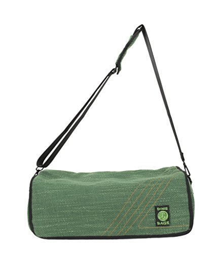 Dime Bags The Bully Heavy Duty Padded Case - Forest by DIME BAGS