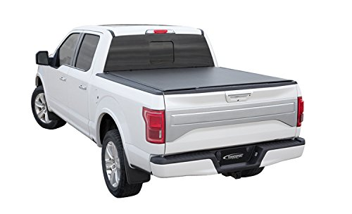 Access Cover 22010399 TonnoSport Tonneau Cover