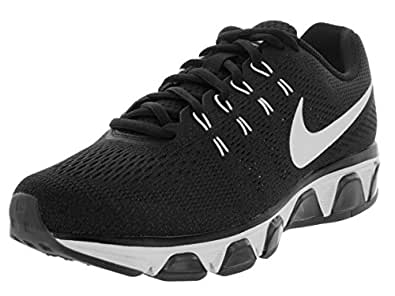 Amazon.com | Nike Women's Air Max Tailwind 8 Running Shoe ...