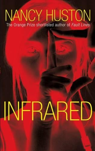 Download Infrared PDF
