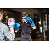Everlast Prospect Youth Training Gloves