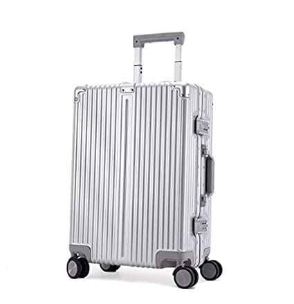 507a8103765c Amazon.com: KTH 21 inch 25 inch Boarding Checked Baggage Gift Box ...