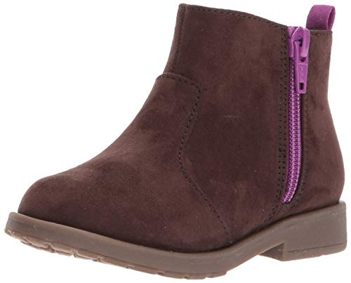 e69bb382b9450 Top 10 Stride Rite Ankle Boots of 2019 - Best Reviews Guide