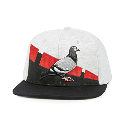 staple-retro-pigeon-snapback-grey-one-size