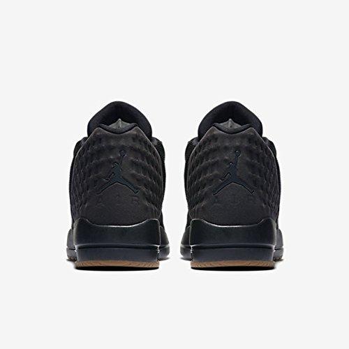 417aa65fdde1c2 ... Amazon.com Nike Air Jordan Academy Mens Hi Top Trainers 844515 Sneakers  Shoes (US ...