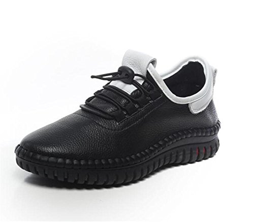 de Zapatos Aut mujer Zapatos de mujer Zapatos Aut mujer Aut Zapatos de qO5BwY