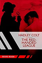 The Red-Handed League