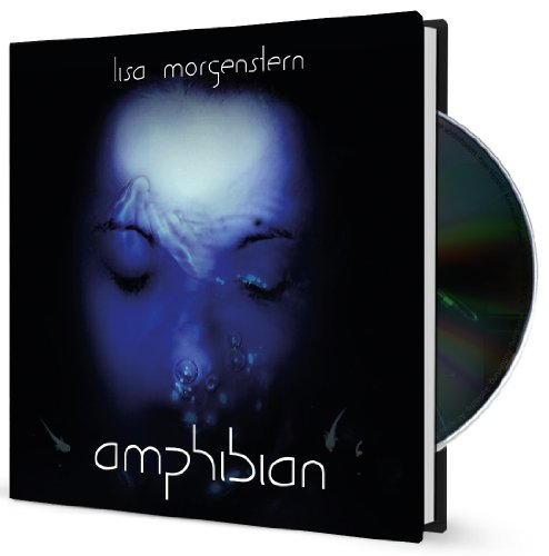 Amphibian (Limited Edition) Deluxe Amphibian