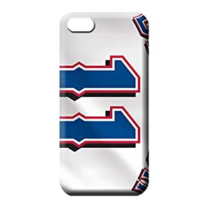 iphone 4 4s covers protection Protection trendy phone cover skin player jerseys