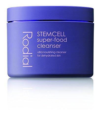 Rodial Stemcell Super-Food Cleanser, 6.8 fl. oz.