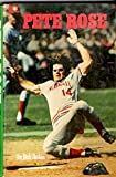 Pete Rose, Bob Rubin, 0394830261