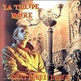 Shattered Image by La Tulipe Noire (2000-08-02)