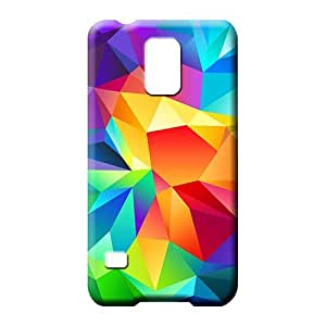 samsung galaxy s5 covers protection durable Cases Covers Protector For phone mobile phone covers cell phone wallpaper pattern