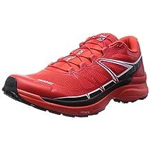 Salomon S-Lab Wings Trail Running Shoes - SU16