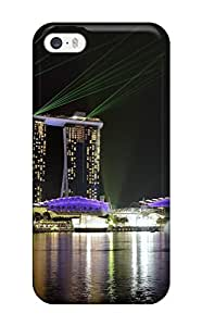 Best 3821476K37700952 Unique Design Iphone 5/5s Durable Tpu Case Cover Singapore