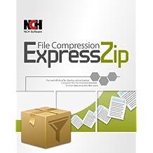 Express Zip Professional [PC Online code]