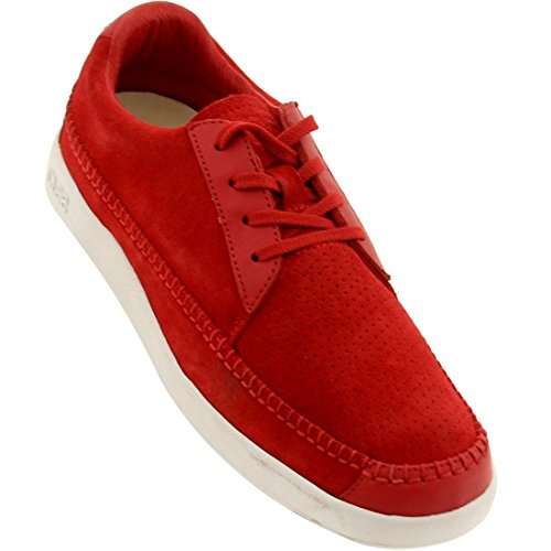 Clae Romare Low (ruby)