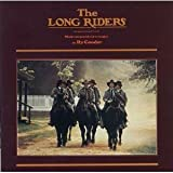 Long Riders (Ry Cooder)