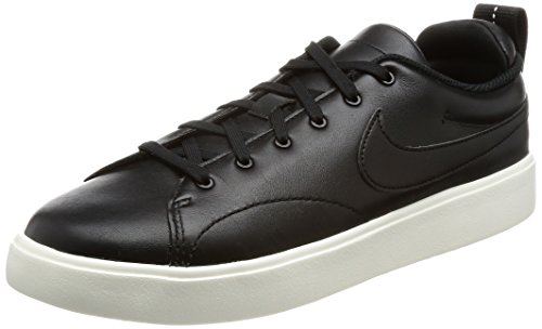 Nike Golf Course Classic Shoes