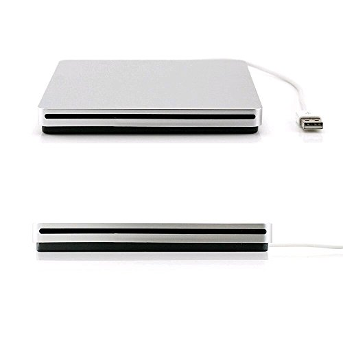 how to open cd drive on mac pro