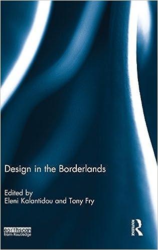 Design in the Borderlands (2014-05-06)