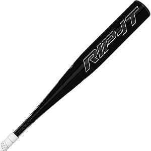2014RIP-IT BBCOR Air Baseball Bat, 32.5-Inch/30-Ounce