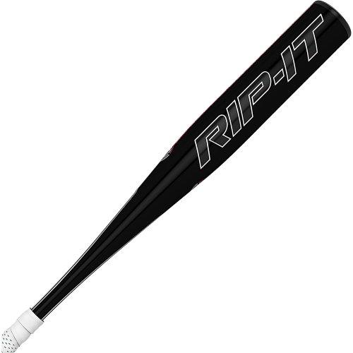 RIP-IT 2014AIR B1403A BBCOR Baseball Bat (-3)