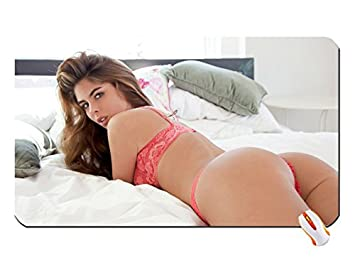 playboy ass
