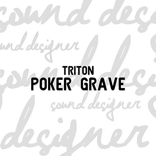 Poker Grave