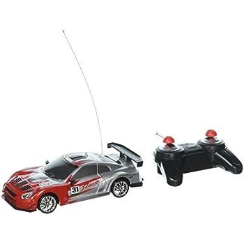 Amazon Com Liberty Imports Super Fast Drift King R C Sports Racing