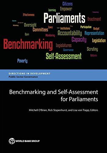 benchmarking-and-self-assessment-for-parliaments-directions-in-development