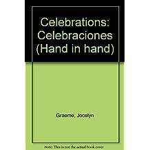Celebrations: Celebraciones