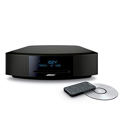 Buy buy bose radio cd player