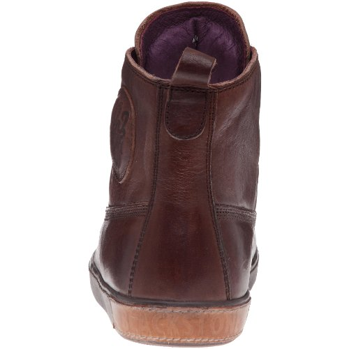 Blackstone Homme Am02 Am02 Blackstone Marron Boots RqwgHv-intellect ... 5ee1ba5f243c